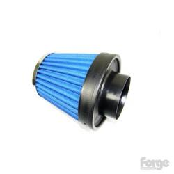 Replacement Filter for FMIND12