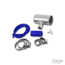 Rover 820 Turbo Valve Fitting Kit