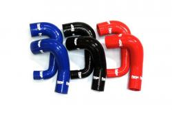 Silicone Turbo Hoses for the Smart ForTwo and Roadster