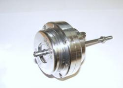 Turbo Actuator for Lotus Esprit 4 Cylinder Engines