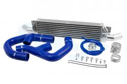 Twintercooler for VW Scirocco R