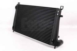 Uprated Intercooler For Golf Mk7, Audi TT MK3 and Audi S3 8V Chassis