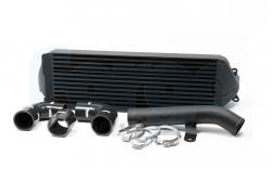 Uprated Intercooler for Hyundai i30n and Veloster N