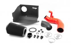 1.5 TSI EVO Performance Intake - VW, Audi, Seat, and Skoda