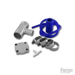 Vauxhall Cavalier/Calibra Turbo Valve Fitting Kit