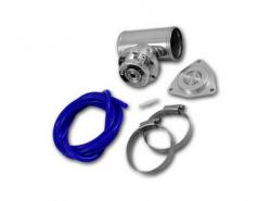 Volvo S40/V40 Turbo Valve and Fitting Kit