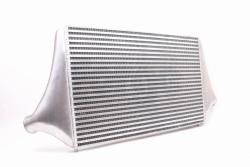 Front Mount Intercooler for Vauxhall Astra J VXR