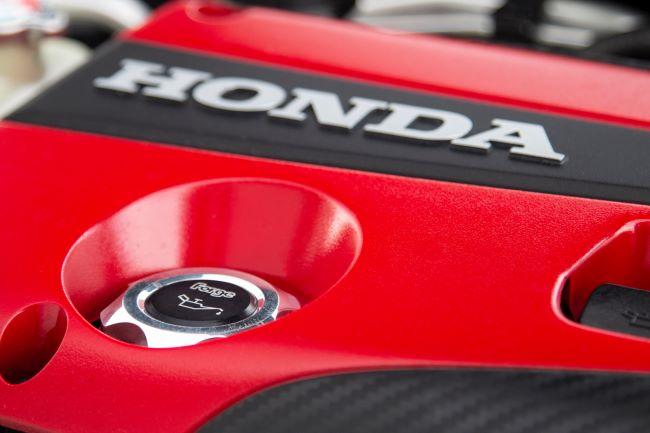 Multi-Application Oil Cap | FMCAP5 | Forge Motorsport