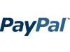 We Now Accept PayPal!