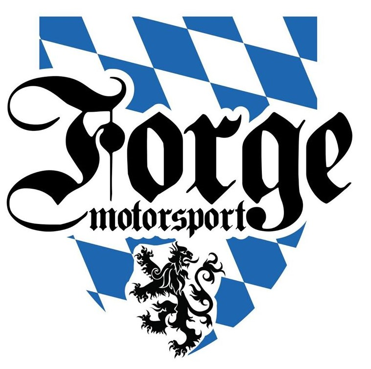 Why Buy From Forge Motorsport?