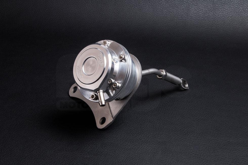 Adjustable Actuator for Subaru TD04/TD05 Turbochargers