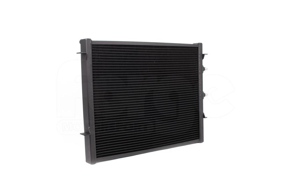 BMW M3/M4 Chargecooler Radiator | FMCCRAD6 | Forge Motorsport