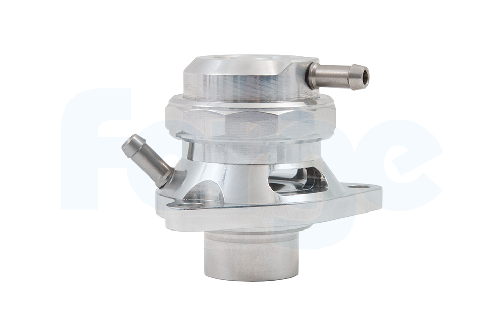 Blow Off Valve for Renault Megane RS 280 & 300 Mk4 | FMDV23A