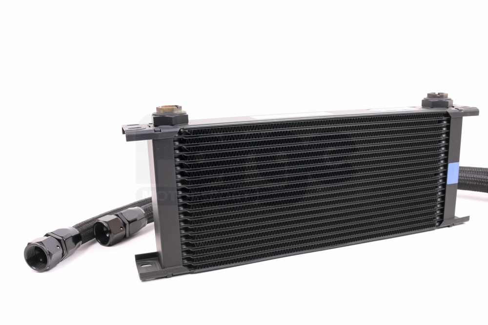 Engine Oil Cooler for the Audi RS4 4 2 (B7 2006-2008