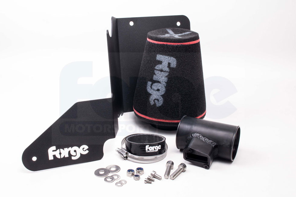 Forge Motorsport Intake for the Ford Fiesta 1 0 Ecoboost | FMINDK5