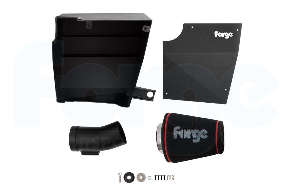Induction Kit for BMW Mini Cooper F56 | FMINDF56 | Forge