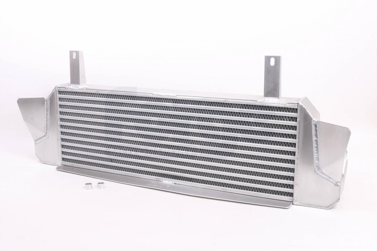 intercooler for the renault megane rs250 265 275 fmintmrs forge motorsport. Black Bedroom Furniture Sets. Home Design Ideas