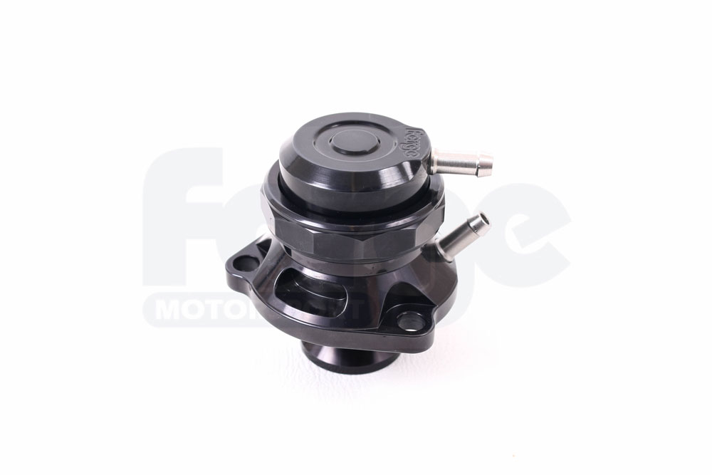 Recirculating Valve and Kit for Audi, VW, SEAT, and Skoda | FMFSITVR