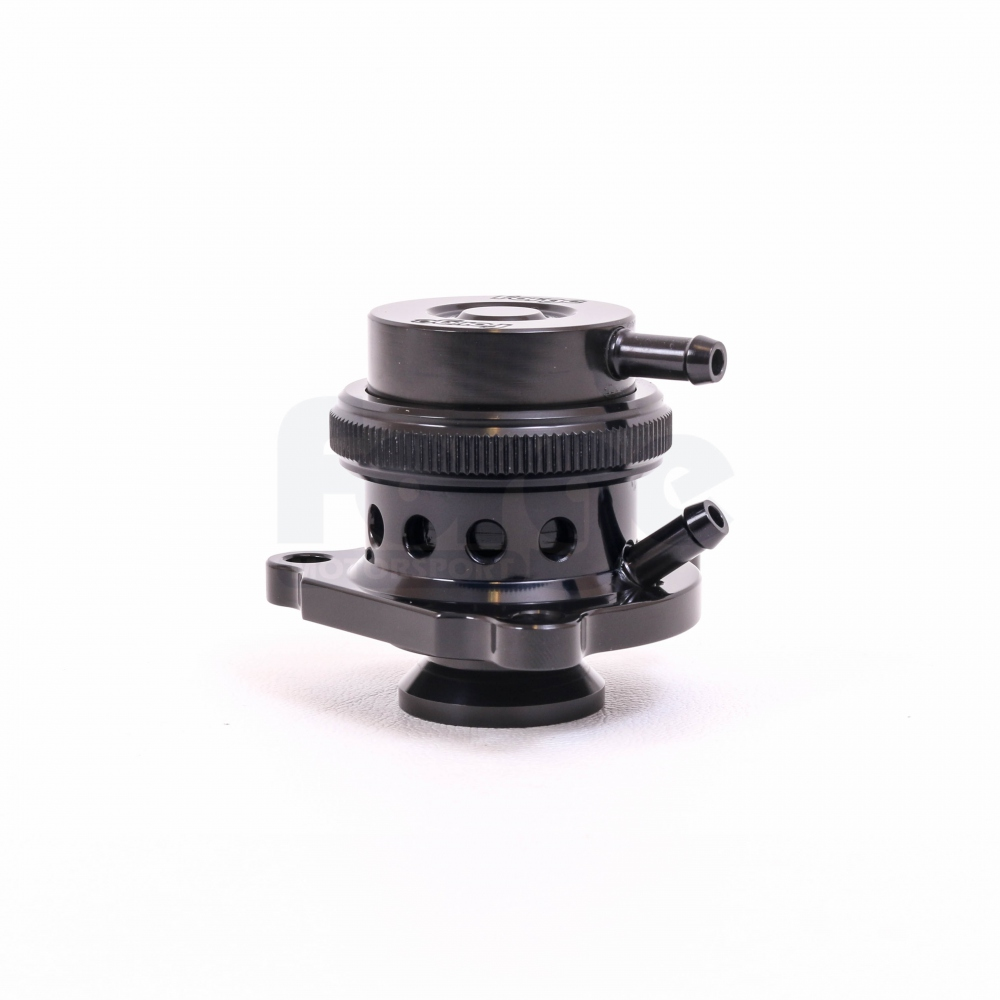 Replacement Atmospheric Valve for the BMW N20 2 0 Turbo | FMDVN20A
