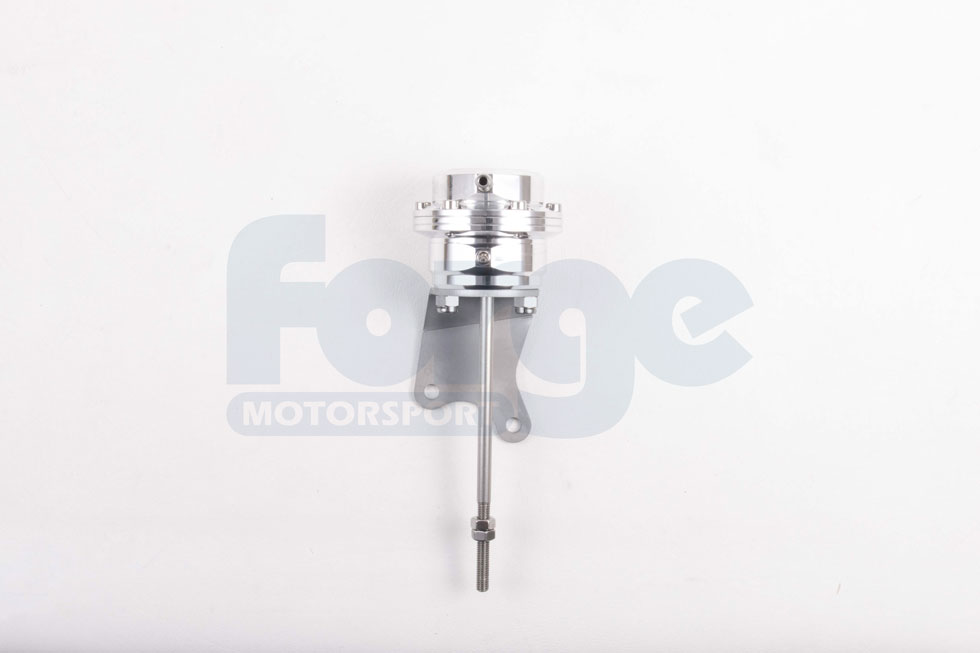 Turbo Actuator for Audi A4 A6 2 0 TFSi | FMACA4L | Forge