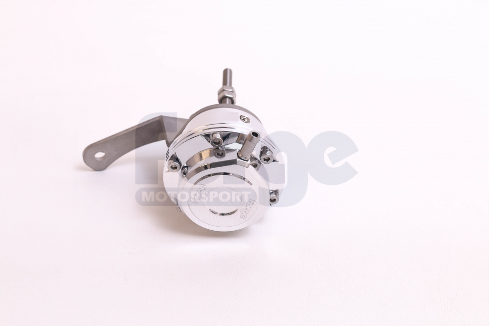 Turbo Actuator for Ford Focus ST   FMACST   Forge Motorsport