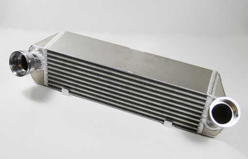 Uprated Intercooler for BMW 135, 335 and 1M | FMINTBM