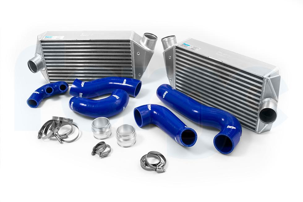 """3/"""" Silicone Hose//Intercooler Pipe Elbow Coupler BLUE For Porsche Scion"""