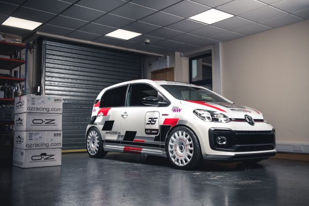 vw up gti remap fmremap upgti forge tuning. Black Bedroom Furniture Sets. Home Design Ideas