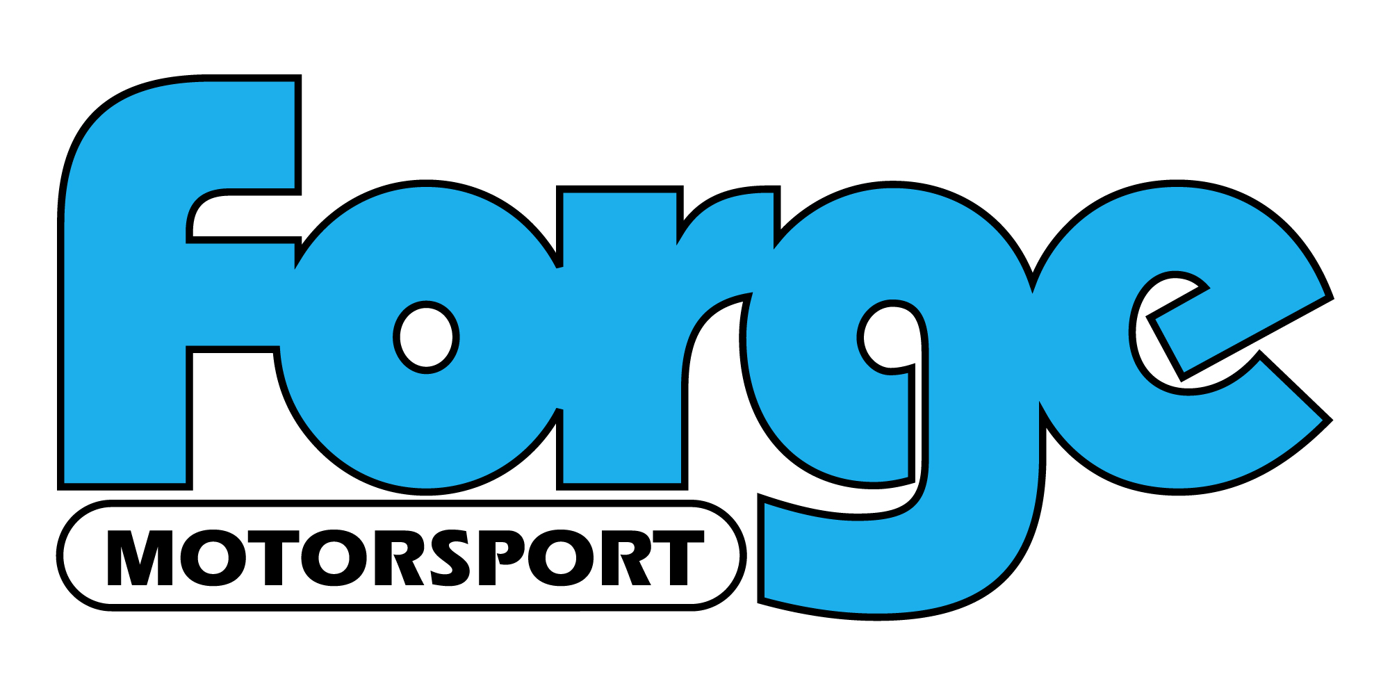 www.forgemotorsport.co.uk